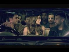 Alia Bhatt - Going Home Movie Review   New Bollywood Movies News 2014 - (More info on: http://LIFEWAYSVILLAGE.COM/movie/alia-bhatt-going-home-movie-review-new-bollywood-movies-news-2014/)