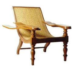 1910 colonial homes, furniture and more   Philippine Heritage Furniture + Join Group