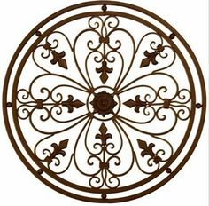 1000 ideas about iron wall on pinterest wrought iron wrought iron wall decor and iron wall decor