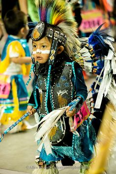 Image result for Jr boys traditional dance pow wow