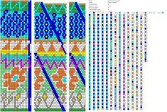 724142f9f3269b0d34685d0536a26dff.jpg 600×403 piksel