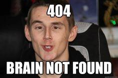 Tom Syndicate Derp Face memes   quickmeme