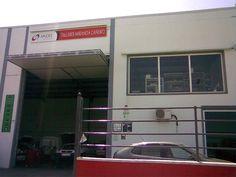 Talleres Miranda Cañero #Mecánica en general. #Automóviles, #tractores, maquinaria #agrícola, #camiones, #furgonetas, #reparación y #mantenimiento mecánico de todo tipo de #vehículos.