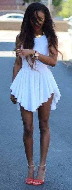 I've only been looking for this lwd for about a year… no biggie