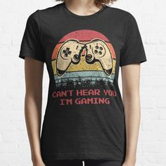hasanmasud Shop   Redbubble Dont Mess With Me, Gamer T Shirt, I Love Mom, Hate People, Fun At Work, Mom Birthday, Cat Design, Happy Mothers Day, Mens Tops
