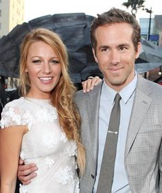 10 Most Expensive Celebrity Weddings In Modern History | #BlakeLively and #RyanReynolds — $2.5 million #celebrityweddings