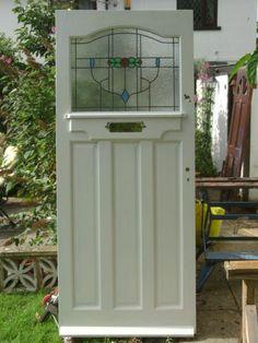 Gorgeous front door on ebay 1930s (http://cgi.ebay.co.uk/ws/eBayISAPI.dll?ViewItem=280944132113=ADME:B:SS:GB:1123)