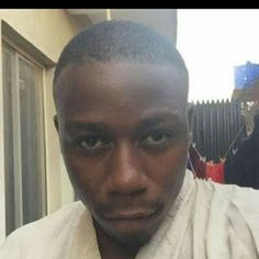 Welcome to Ele & Elis Blog: 24-Year Old Who Murdered Dad & Stabbed Mom In Mago...