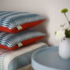 Welcome to Forever Creative, a photographic studio creating imaginative, captivating product photography that tells a story. Creative Photography, Lifestyle Photography, Textiles, Photographic Studio, Creative Studio, Blankets, Branding Design, Mid Century, Cushions