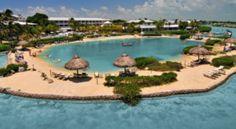 Hoteis em Florida Keys