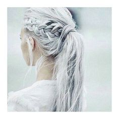 BEAUTY // #hairinspo L♡VE for braids, ponytails and white cool hair. Boho luxe hair loveliness . . . #ponytail #hairstyles #bohohairstyle #bohohair #bohobabe #boholuxe #bridalhair #bridalhairinspo #bridalstyle #bridalinspo #fashion #stylish #fashionista #whitehair #styleinspo #weddingstyle #london #stylediary #mystyle #weddinghair #bohobride #braids #coolbride #hairbraiding #styleblogger #boho #bohochic #bohowedding #bohostyle