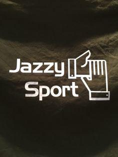 JAZZYSPORT Fashion News, Journal