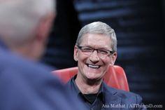 Apple's New TV Plan: Same TV, Different Box