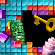 The fun continues in Super Collapse - Puzzle Gallery Play online today! Play Online, My Childhood, Puzzle, Games, Gallery, Birthday, Fun, Fin Fun, Riddles