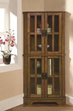 www.amazon.com Coaster-Home-Furnishings-Contemporary-Cabinet dp B009FFIUSK ref=sm_n_au_dka_US_pr_con_1_0?sigts=1490749027942&sig=96c0fd7051c11c0e3d972543f20a78e1c19e7bd6&adId=B009FFIUSK&creativeASIN=B009FFIUSK&linkId=c15e873f963556a099c0a4c275166120&tag=knooffwoo20-20&linkCode=w41&ref-refURL=http%3A%2F%2Fwww.ana-white.com%2F2013%2F06%2Fcute-corner-cabinet&slotNum=0&imprToken=HzAKj2M8MvrA0rEZCYrsOw