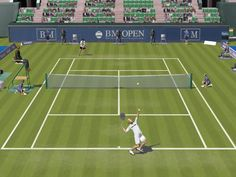 Exclusive tennis betting tips for beginners Real Tennis, Tennis Live, Tennis Games, Tennis Match, French Open, Play 1, Australian Open, Vinyl Cover, Wimbledon