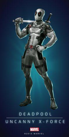 Výsledek obrázku pro marvel puzzle quest new characters Marvel Comics, Heros Comics, Anime Comics, Marvel Heroes, Marvel Avengers, Comic Movies, Comic Book Characters, Comic Book Heroes, Marvel Characters
