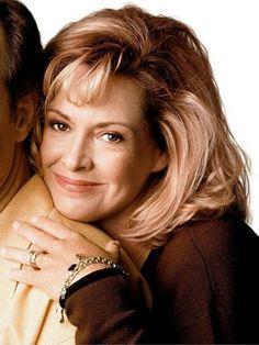 90s Mom Hair : Ideas, Hairstyles,, Hair,
