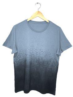 t-shirt newe