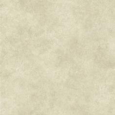 """Gentlemen's Quarters Beckett Scroll 33' x 20.5"""" Abstract Wallpaper"""