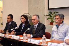 Hospital General de Querétaro realizó su primer trasplante de hígado - http://plenilunia.com/novedades-medicas/hospital-general-de-queretaro-realizo-su-primer-trasplante-de-higado/41567/