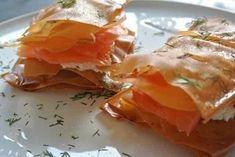 Chefs, Appetizers, Mexican, Healthy Recipes, Dinner, Ethnic Recipes, Food, Kitchen, Dining