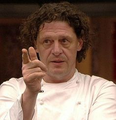 1000 images about marco pierre white on pinterest marco for Marco pirotta chef