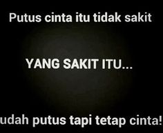 Putus cinta #meme Rude Quotes, Funny Memes, Jokes, Sad Girl, Pick Me Up, Just Smile, Just For Laughs, Funny Pictures, Funny Pics