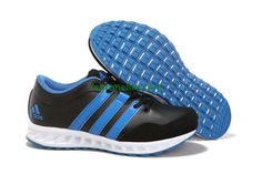 Adidas%20Falcon%20Elite%202M%20Leather%20Black%20Blue%20White%20G61306.jpg
