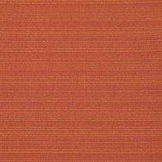 Greenhouse Fabrics - Orange Recycled Polyester Contract Fabric, B8455 Fire Orange Fabric, Orange Color, Greenhouse Fabrics, Recycling, Delicate, Fire, Upcycle