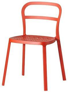 REIDAR Chair - $49.99