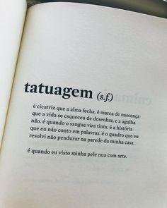 Página 149 do 'O Livro dos Ressignificados', à venda nas maiories livrarias e nos sites da livraria Saraiva, Cultura, Leitura, Amazon e Livraria Folha. (Link na descrição do meu perfil no instagram).