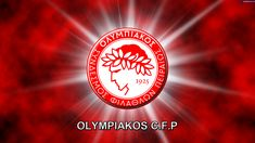 RedTheos24: This Is Olympiacos!  (video)