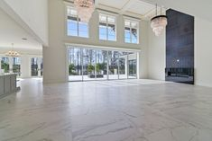 View 15 photos of this $7,950,000, 7 bed, 10.0 bath, 10663 sqft single family home located at 9368 Blanche Cove Dr, Windermere, FL 34786 built in 2018.