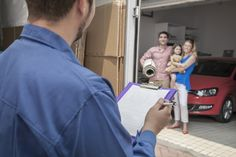 Want to Avoid Delays during #Relocation? Check These Tips