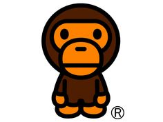 Bape Store New York will close on Bape Web office will close from till Please be advised office closures may delay the… Halloween Train, Bape Wallpapers, Sneakers Sketch, Graffiti Lettering Fonts, Famous Logos, Star Logo, Clothing Logo, A Bathing Ape, Trout