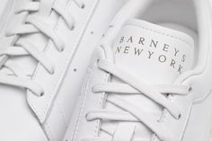 Picture of adidas Originals Creates Stan Smith for colette, Dover Street Market and Barneys New York