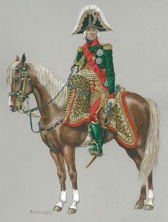 Wojsko Polskie w służbie Napoleona - Arsenał 1717-1831