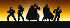 'La liga de la Justicia': Mira este divertido tráiler de la película en versión…