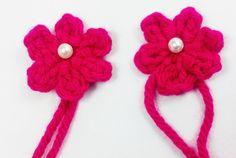 patrones crochet amigurumis