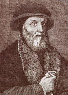 Author of Liber Astronomiae Western World, Evolution, Astrology, Mona Lisa, Zodiac, Artwork, Pictures, Antigua, Men