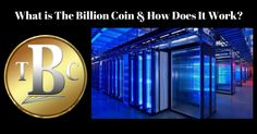What is The Billion Coin - http://www.thefriendlymarketer.com/billion-coin-work/