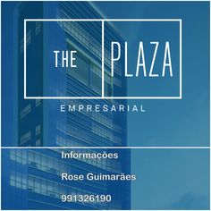 The Plaza - Belvedere  Andares