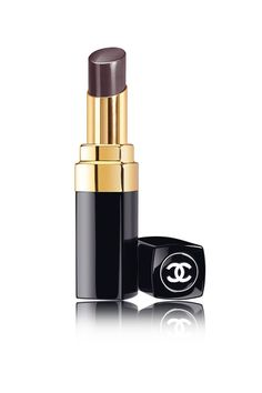 Shop Online Chanel Rouge Coco Shine 116 Mighty at best price. Product features: - Gender: Women- Makeup: Lipsticks, Lip Gloss- Make-up Area: Lips Fall Lipstick, Chanel Lipstick, Chanel Makeup, Nude Lipstick, Lip Makeup, Beauty Makeup, Lipstick Shades, Chanel Beauty, Chanel Chanel