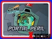 Danny Phantom, Mai, Portal, Family Guy, Games, Fictional Characters, Adventure, Gaming, Fantasy Characters