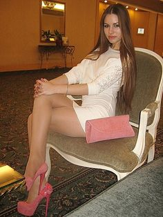 Mature HD pantyhose Russian pantyhose