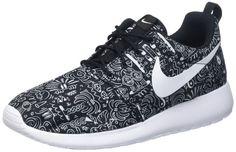 Nike Wmns Roshe One Print Prem