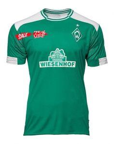 11 Best Cheap SV Werder Bremen Jersey Shirt Kit Top images