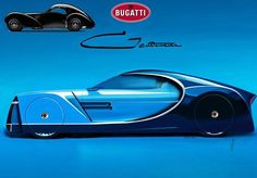 @bugatti Centenaire and old 57 First Rendering Qendrim Thaqi CEO Arerra old project #montereycarweek #drivingthefuture #oc  #supercar #cardesign #automotive #auto#automotivedesign #vehicledesign #pen #superfast #concept #digitalart #monstermotor #dreamfactory #sexycar #Centenaire #bugatti #bugattiveyron #chiron #supersprintuae #needforspeed #speed #hypercar #perfect #topgear #gold #air #sketchbook #fastandfurious @jbalvin #montereylocals - posted by Arerra…