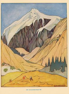 217 Best Artist - Rie Cramer images in 2014 | Children's book illustration, Arthur